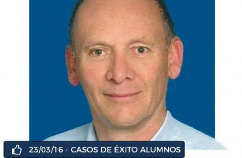 ivan cortes - CASOS ÉXITO ALUMNOS