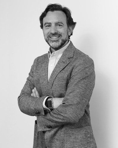 Francisco Javier Sanz