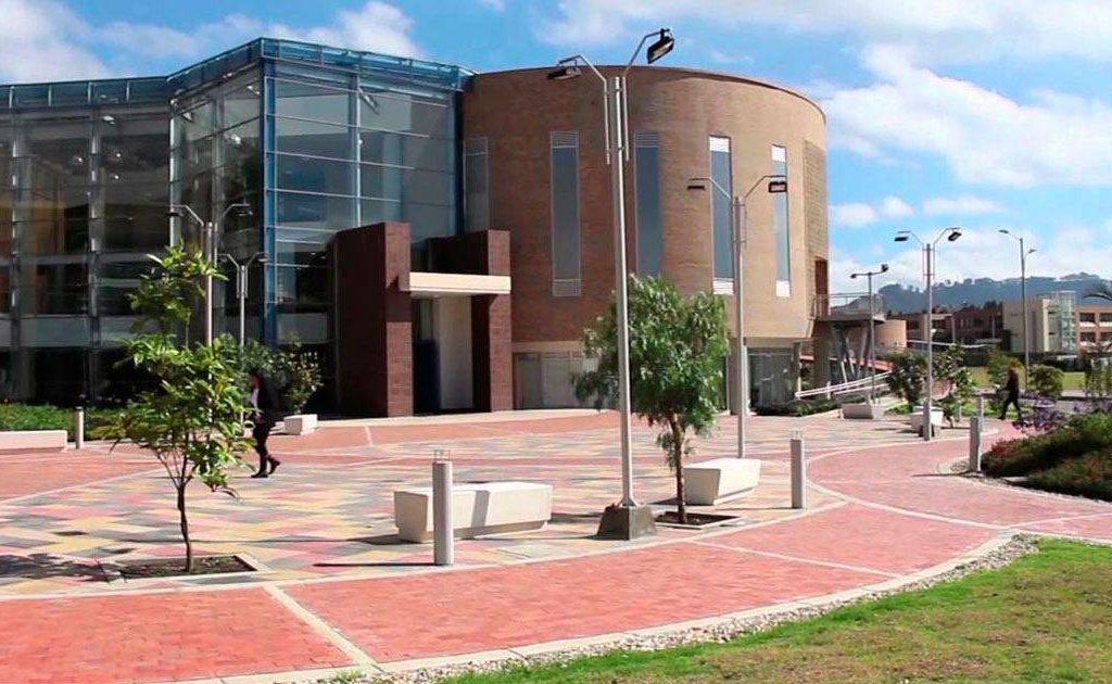27 1 1024x630 - ITAérea y la Universidad Militar Nueva Granada (Colombia) Firman Acuerdo