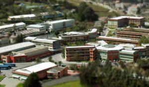 1 300x175 - ITAérea Ecuador Firma Convenio de Colaboración con la Universidad Politécnica Salesiana