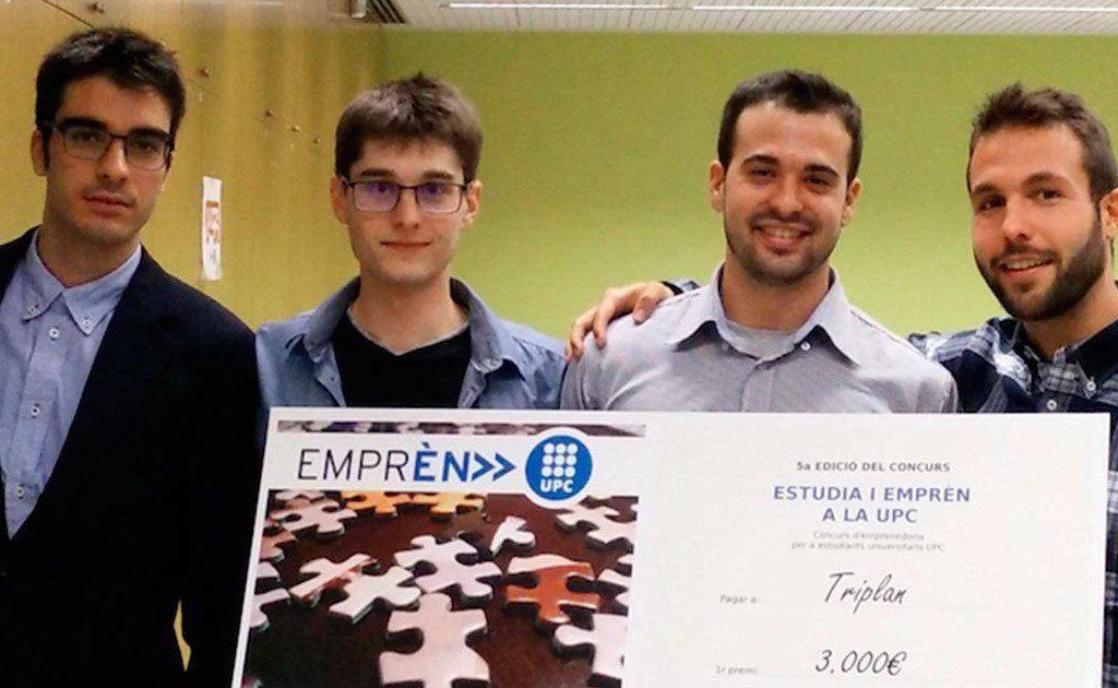 15 1024x630 - Guillem Tarín. CEO de Wish&Fly