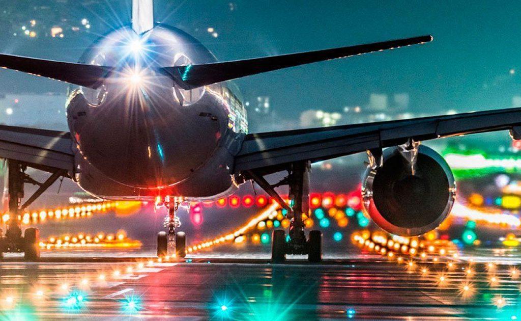 crm 1024x630 - Apertura Diplomado en CRM y Factores Humanos en Aviación