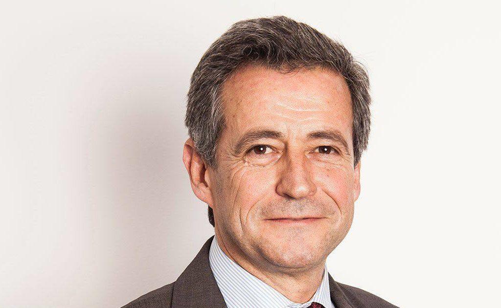 guilla 1024x630 - D. Antonio Gómez-Guillamón, CEO de AERTEC Solutions