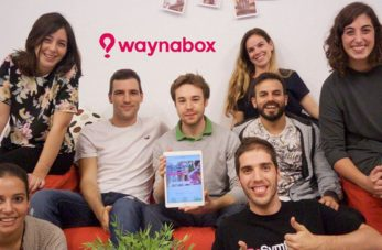 wayna 347x227 - Blog