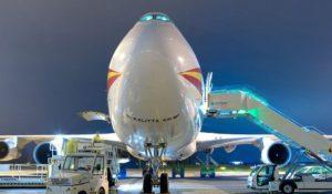 curso 300x175 - Máster Profesional en Industria e Innovación Aeronáutica MI2A