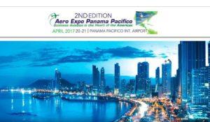 10 300x175 - ITAérea en La 25ª Asamblea ACI WORLD/LAC en Panama City