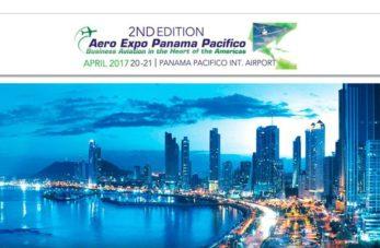 10 347x227 - ESCUELA AERONÁUTICA PANAMÁ