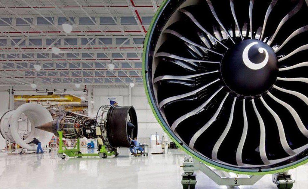 2222 1024x630 - I Encuentro Sectorial de la Industria Aeronáutica