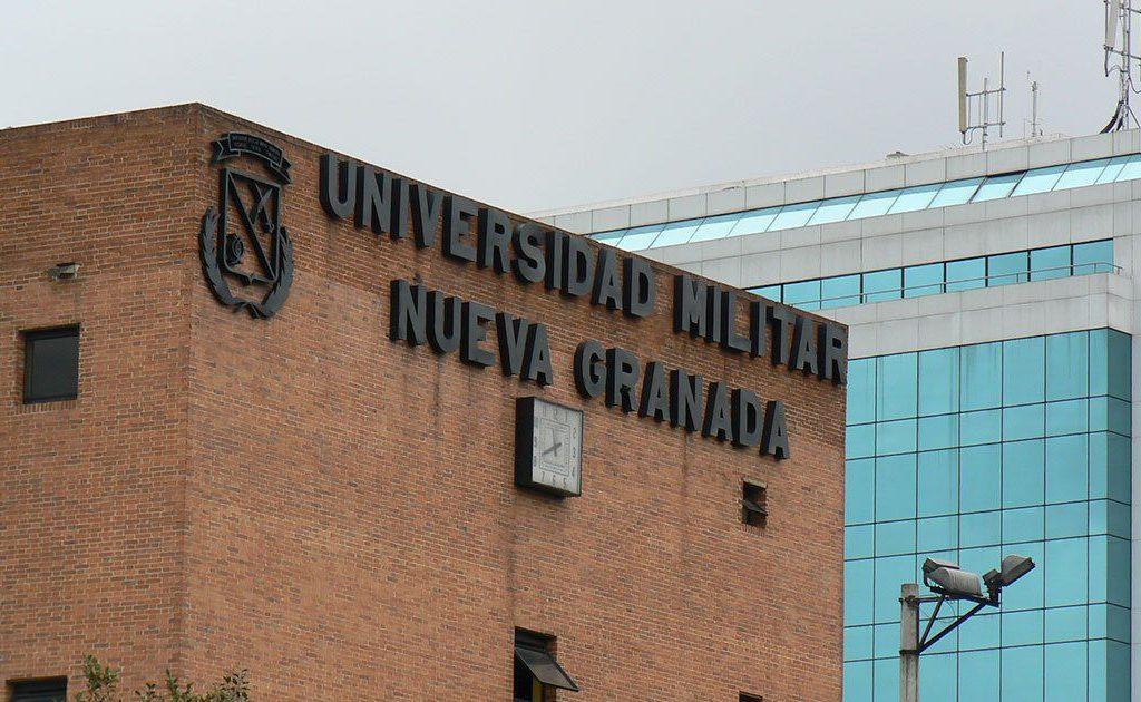 sedes 1024x630 - Charla Informativa Sobre el MGDA e-Learning en ITAérea Colombia