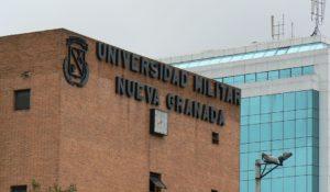 sedes 300x175 - Inicio de Matriculación en Programas Ofertados por ITAérea y la Universidad Militar Nueva Granada de Colombia