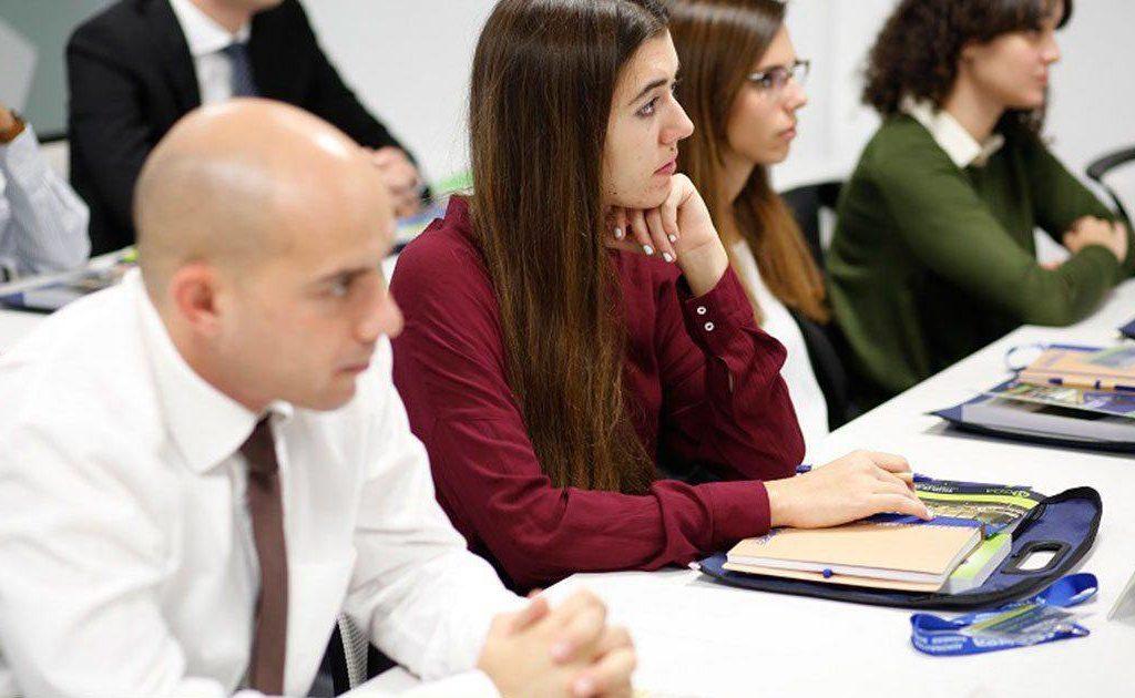 noticiaaa 1024x630 - Abierto el plazo de inscripción para el Máster en Gestión y Dirección Aeroportuaria y Aeronáutica executive Madrid 2018-2020