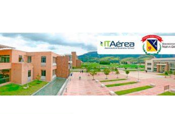 19 347x227 - Escuela Aeronáutica Colombia