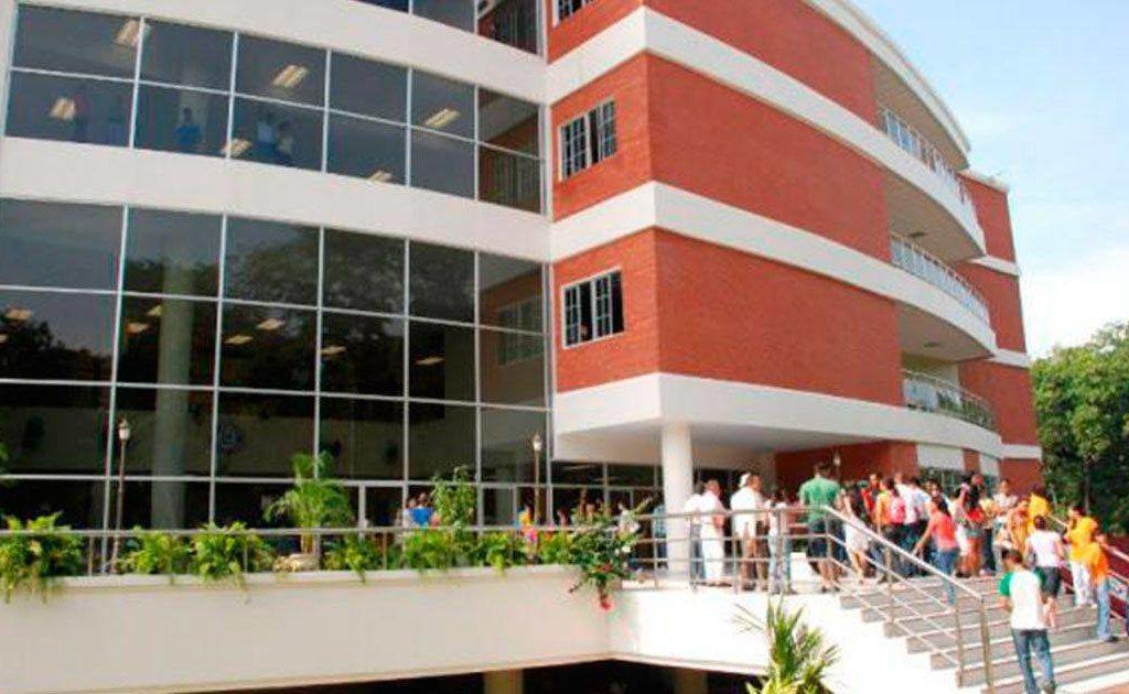 25 1024x630 - ITAérea Firma Acuerdo de Colaboración con la Universidad Tecnológica de Panamá