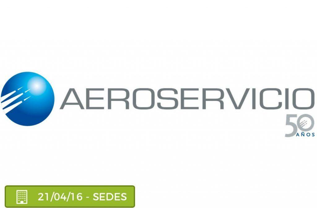 auto 1024x671 - Alianza entre ITAérea y Aeroservicio Chile