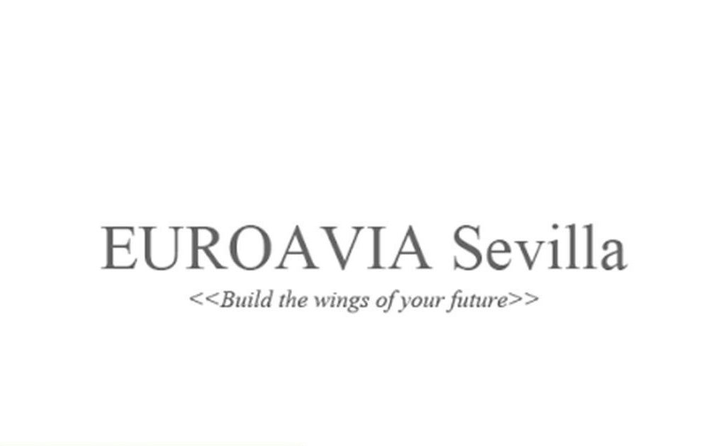 euro 1024x630 - Acuerdo Entre ITAérea Aeronautical Business School y EUROAVIA Sevilla