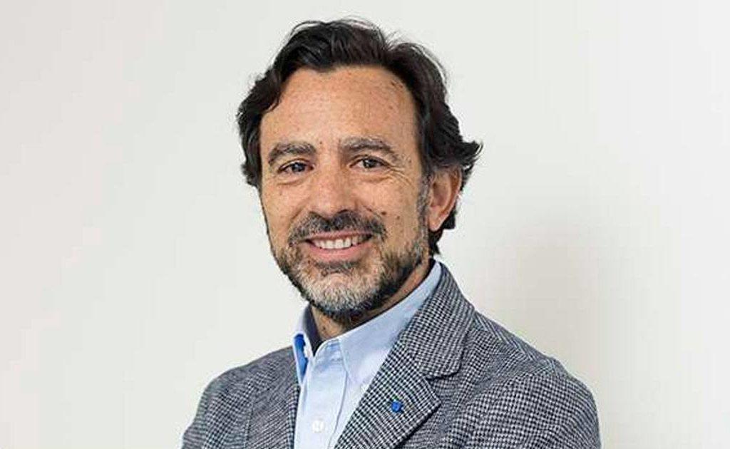 prof 1024x630 - D. Francisco Javier Sanz, Director de Operaciones de Vuelo en IBERIA
