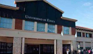 sede 300x175 - ITAérea Argentina firma acuerdo de colaboración con la Asociación de Técnicos en Gestión Aeroportuaria de Argentina (ATEGA)