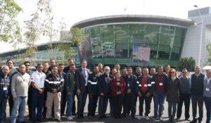 noticiamexico 300x175 - Próxima Conferencia Online Sobre Seguridad Operacional