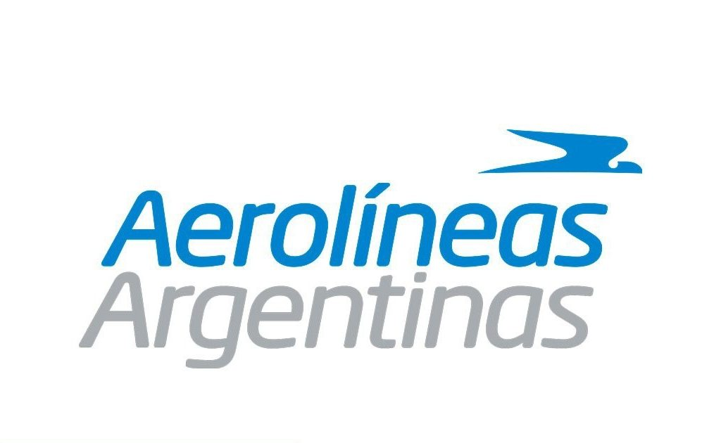 sedesarg 1024x630 - ITAérea Argentina y Aerolíneas Argentinas Firman la Renovación de Su Convenio