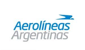 sedesarg 300x175 - ITAérea Firma un Convenio de Colaboración con CIFAL Argentina y BINCA