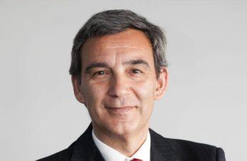 enrique 347x227 - Enrique Fernández | Docentes