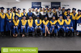 graduacion 347x227 - NOTICIAS SEDE MADRID