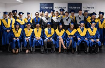 graduacion e1548844522625 347x227 - Blog