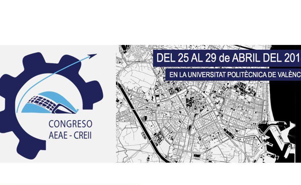 23 new 1024x630 - ITAérea Patrocina el El XVII Congreso de La Asociación de Aeronáutica y Espacio
