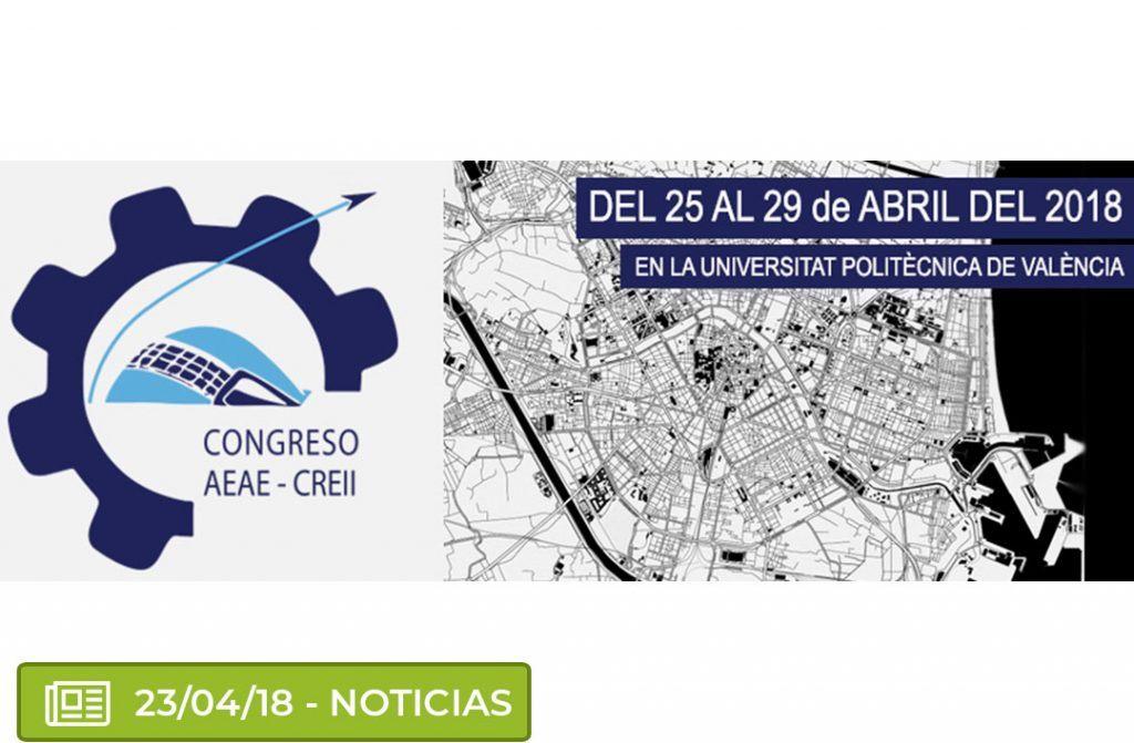 23 new 1024x671 - ITAérea patrocina el El XVII congreso de la Asociación de Aeronáutica y Espacio