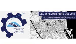 23 new 300x175 - ITAérea Pone en Marcha el MDGA en El Parque Científico de La UMH de Elche