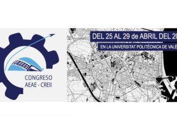 23 new 347x227 - Escuela Aeronáutica Alicante