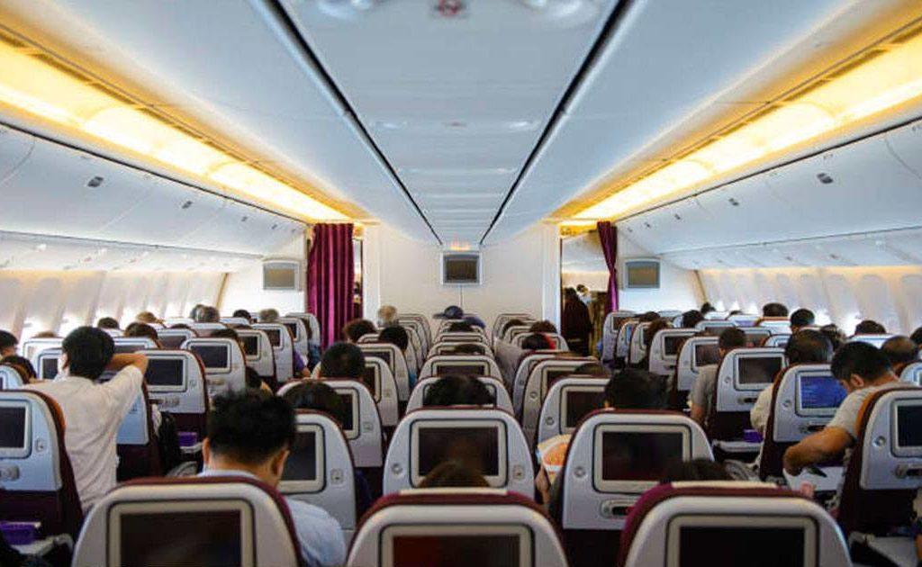 precios 1024x630 - El precio de los billetes de avión