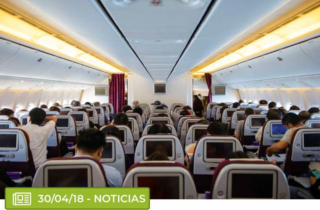 precios 1024x671 - El precio de los billetes de avión