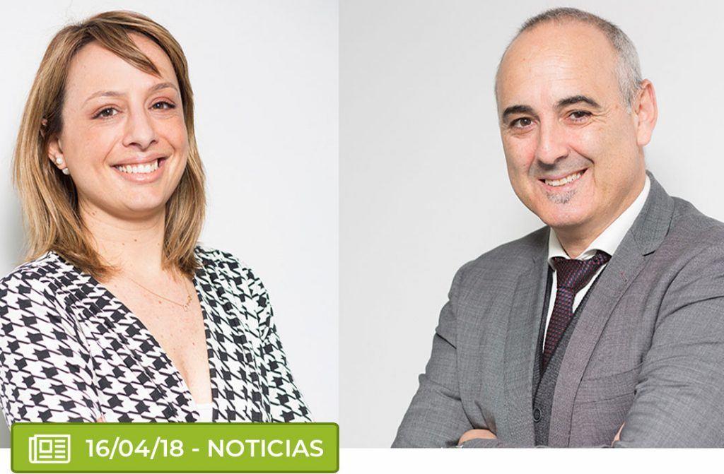 pro 1024x671 - Los Directores de Personas de Globalia (Air Europa) e easyJet en ITAérea Madrid