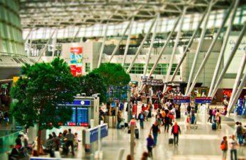 aeropuerto terminal embarque 347x227 - NOTICIAS
