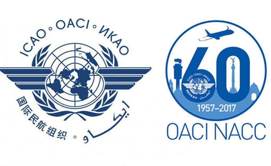 nacc 1024x630 - ITAérea se suma al programa de OACI de becas para trabajadores del sector aeronáutico y aeroportuario