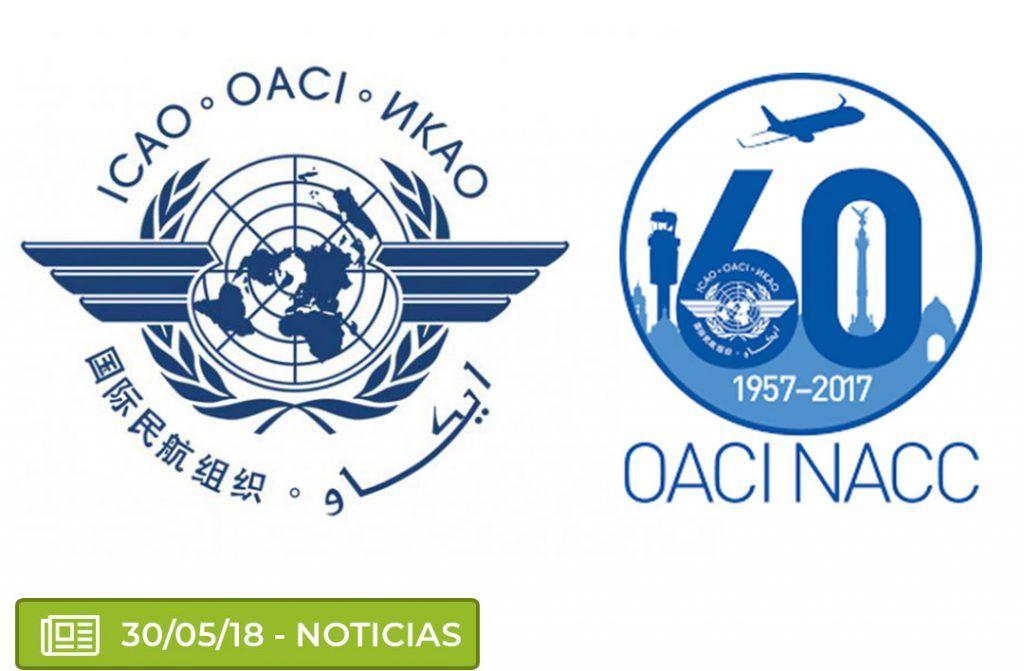 nacc 1024x671 - ITAérea se suma al programa de OACI de becas para trabajadores del sector aeronáutico y aeroportuario