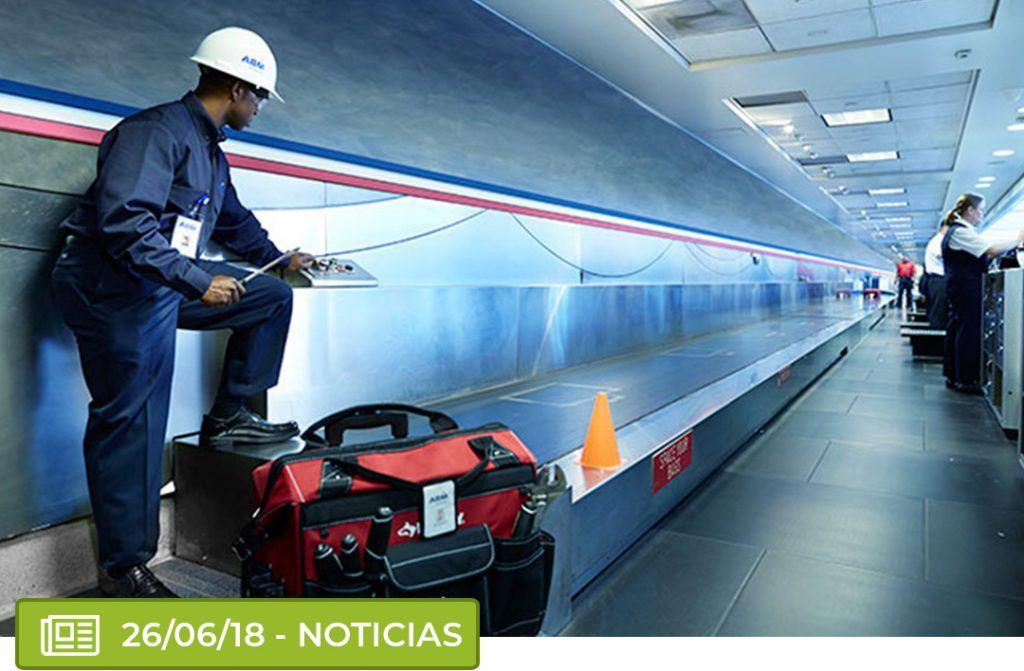 mantaero 1024x671 - El mantenimiento de aeropuertos