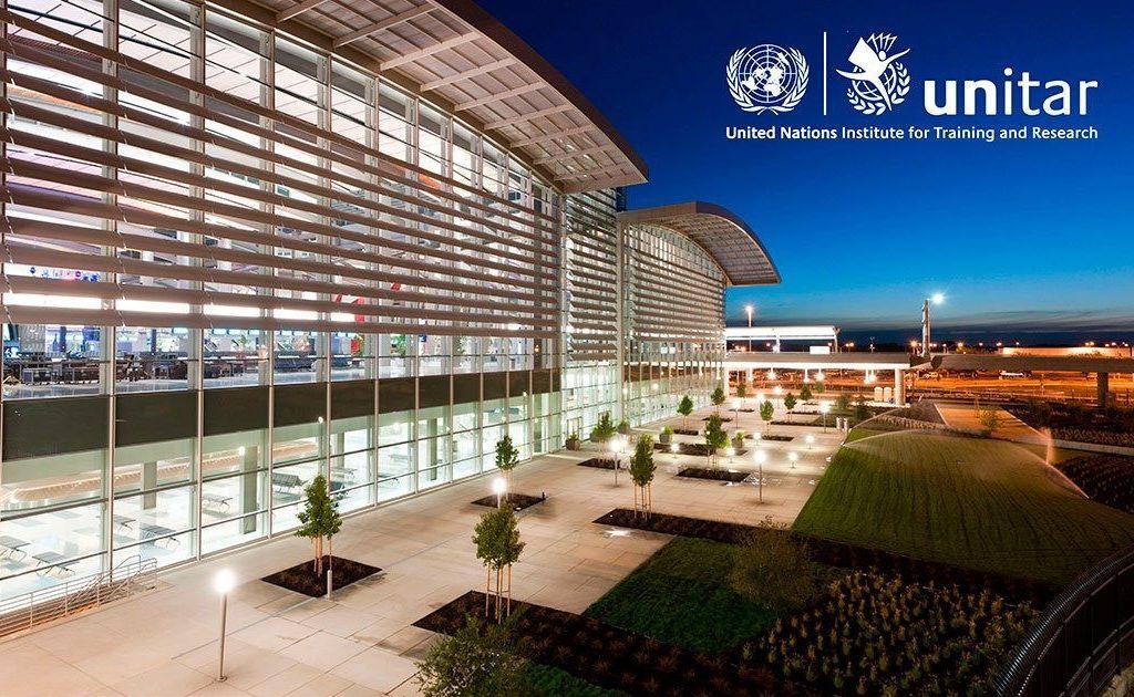 nueva noticia blog 1024x630 - Curso Gestión Medioambiental y Control de Fauna en Aeropuertos