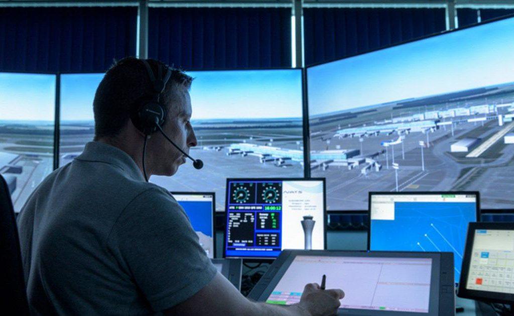 torre 1024x630 - El Inglés Técnico Aeronáutico
