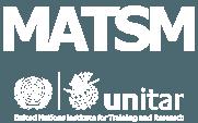 logo MATSM cursos - Formación en Aeropuertos