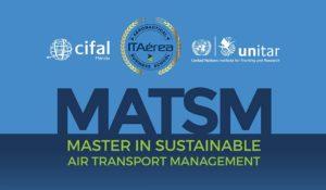 matsmnoticia 300x175 - Máster Profesional en Industria e Innovación Aeronáutica MI2A