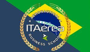 nueva sede brasil 300x175 - ITAérea en La 25ª Asamblea Ordinaria de ACI LAC Celebrada en Brasilia