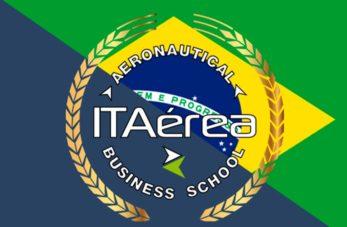 nueva sede brasil 347x227 - Blog