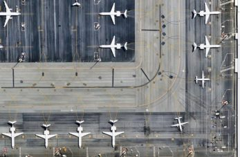 aviones 347x227 - Blog