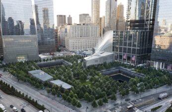 9 11 memorial 347x227 - Blog