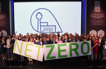 ACI Europe net zero carbon 2050 347x227 - Blog