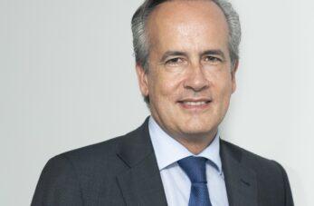 ALBERTO BADAYA 01rec 347x227 - Blog