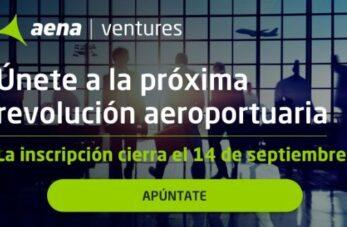 Aena Ventures 347x227 - Blog