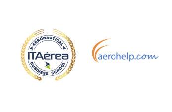 Aerohelp 347x227 - Blog